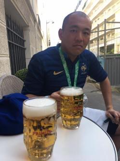 paris beer 2