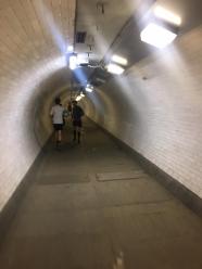 Greenwich Foot Tunnel 2