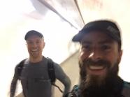 Greenwich Foot Tunnel 3