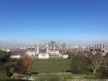London 3