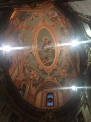Mdina Church 2