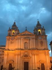 Mdina Church 3