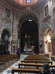 Mdina Church