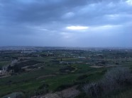 Mdina View