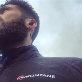 Montane in Action