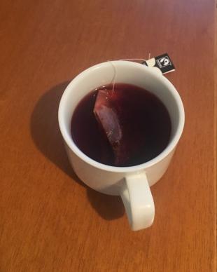 Period Tea