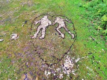 Trail Running Love?